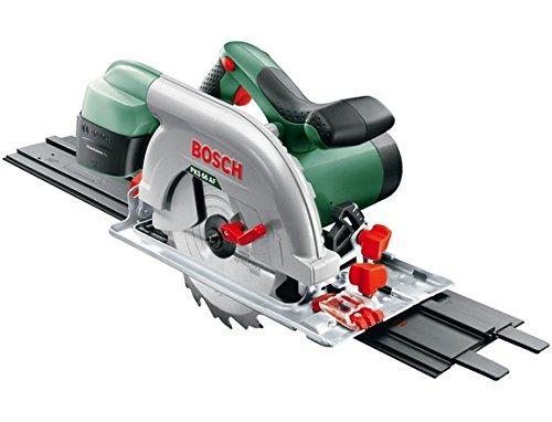 Bosch Kreissäge PKS 66 AF (mit...