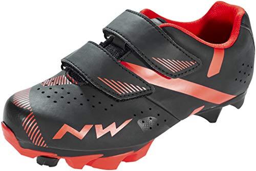 Northwave Unisex Kinder Zapatos Btt Northwave...