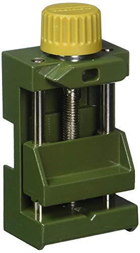 PROXXON 28132 Maschinenschraubstock MS 4 /...