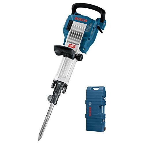Bosch Professional Abbruchhammer GSH 16-30...