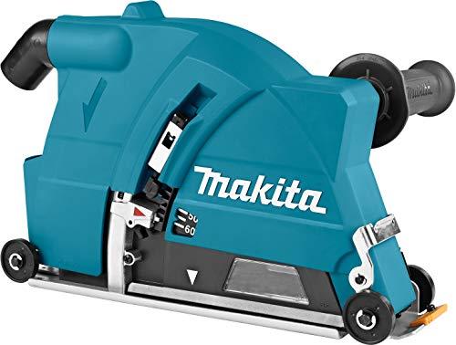 Makita 198440-5, Blue