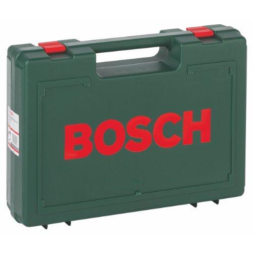 Bosch Professional Zubehör 2605438414...