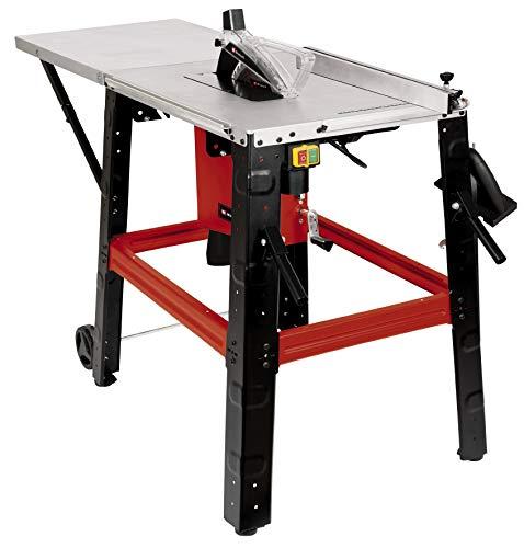 Einhell Tischkreissäge TE-TS 315 U (2200 W,...
