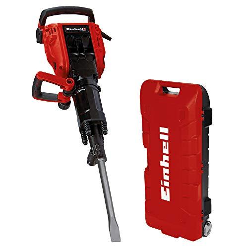 Einhell Abbruchhammer TE-DH 50 (1.700 W, 50 J...
