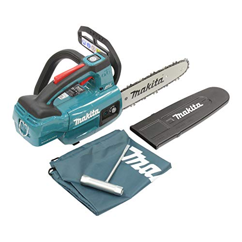 Makita DUC 254 Z 18 V Brushless Akku...
