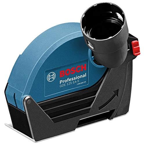 Bosch Professional Absaughaube GDE 125 EA-S...
