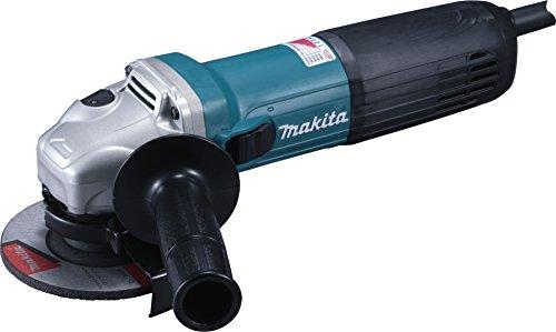 Makita Winkelschleifer 115 mm, 1,400 W,...