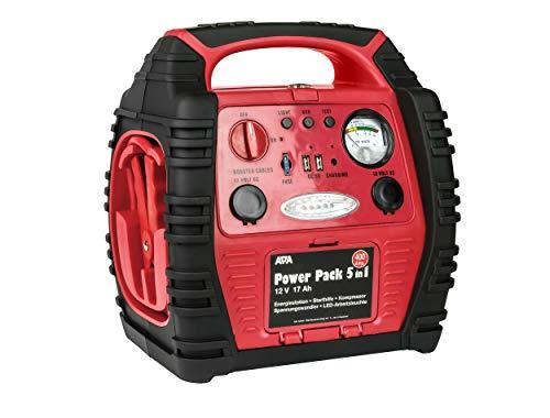 APA 16547NV Power Pack 5in1 mobile...