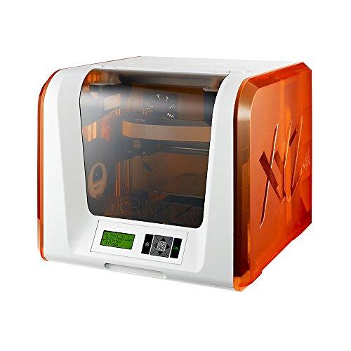 XYZ Printing da Vinci Jr. 1.0 3D-Drucker...