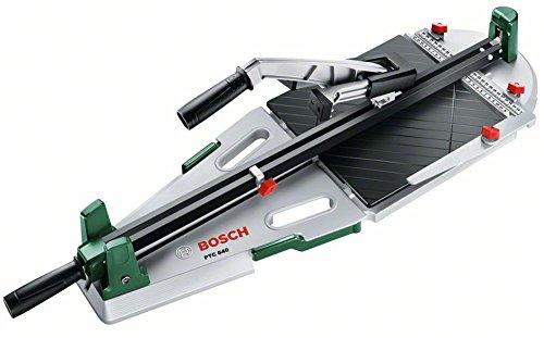 Bosch Fliesenschneider PTC 640...