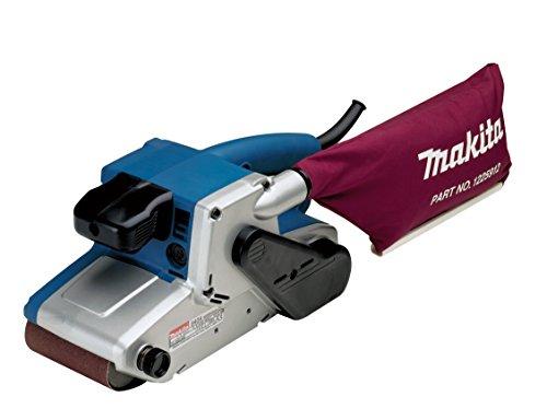 Makita 9404J Bandschleifer 100 mm