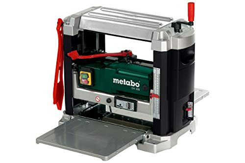 Metabo Dickenhobel DH 330 (0200033000)...