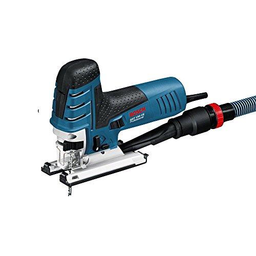 Bosch Professional Stichsäge GST 150 CE (780...