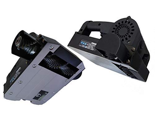 Zollernalb Piranha ZPP1300 140mm Fräsbreite...