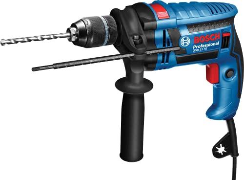 Bosch Professional Schlagbohrmaschine GSB 13...