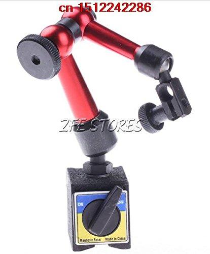 Mini Magnetfuß Inhaber stehen für digitale...