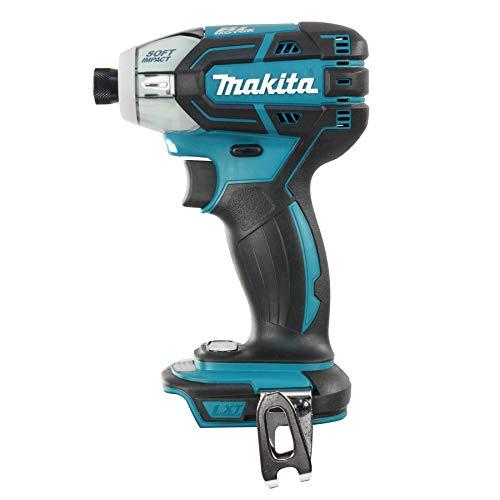 Makita DTS141Z Impulsschrauber 18,0 V (ohne...