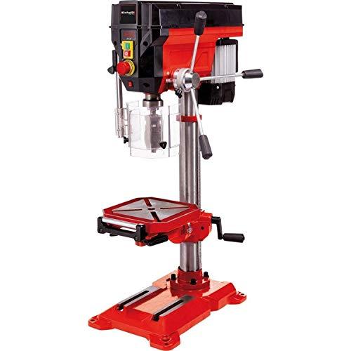 Einhell Säulenbohrmaschine TE-BD 750 E (750...