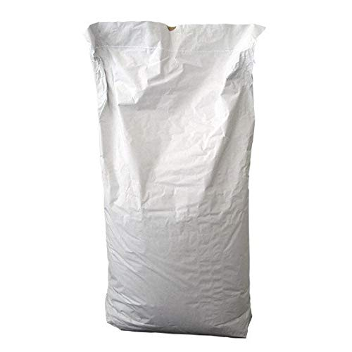 doitBau Kalk-Zement-Putz leicht 25kg...