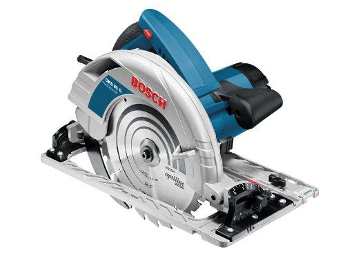 Bosch Professional Handkreissäge GKS 85 G...