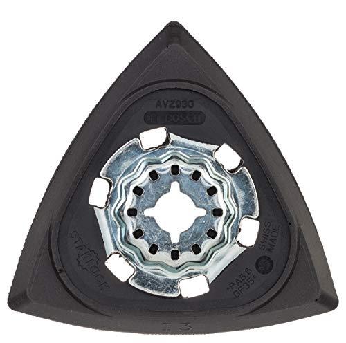 Bosch Professional Schleifplatte Starlock AVZ...