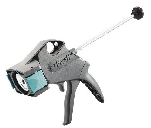 Wolfcraft 1 MG 300 CLICK mechanische...