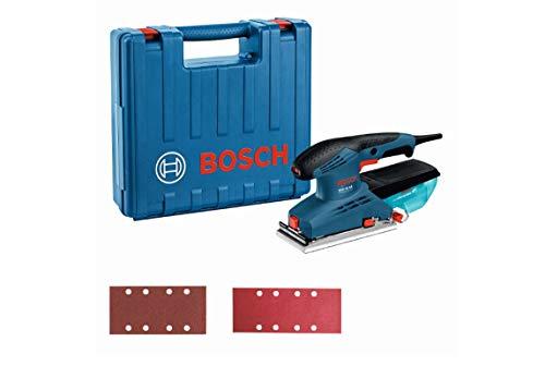 Bosch Professional Schwingschleifer GSS 23 AE...