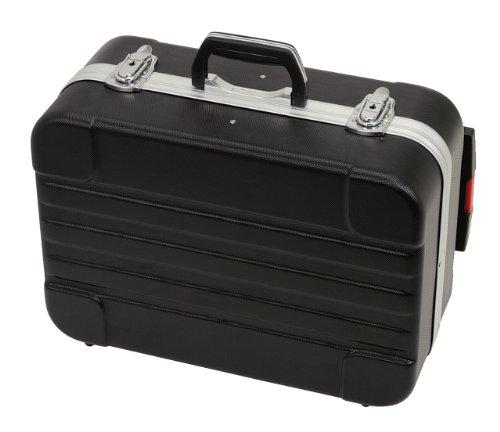 KS Tools 850.0530 ABS Hartschalenkoffer mit...