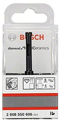 Bosch Professional Diamant-Bohrer nass...