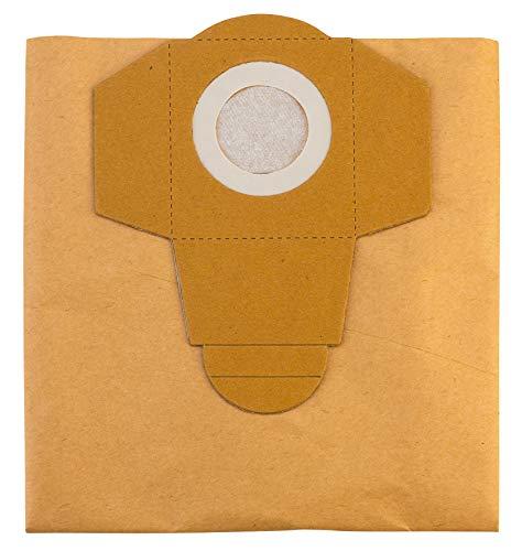 Original Einhell Schmutzfangsack 20 L...