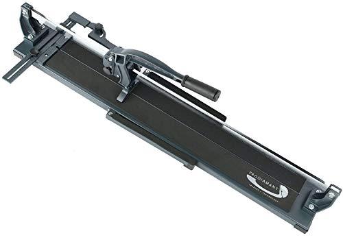 PRODIAMANT Fliesenschneider 850mm...