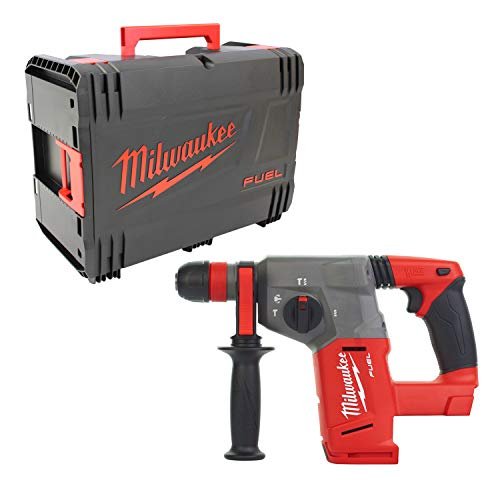 Milwaukee 4933451430 M18 CHX-0 18V...