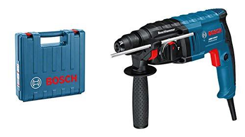 Bosch Professional Bohrhammer GBH 2-20 D (650...