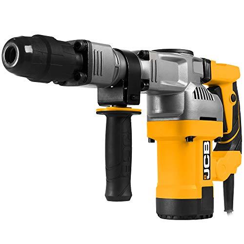 JCB Abbruchhammer (1300W, SDS-max,...