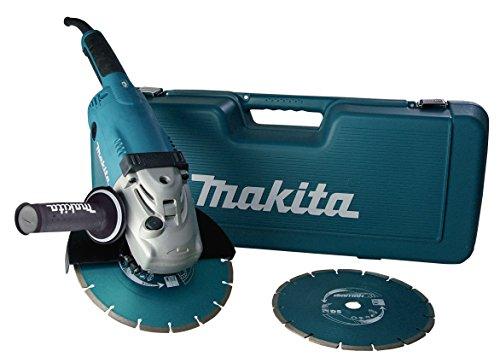 Makita GA9020RFK3 Winkelschleifer 230 mm im...