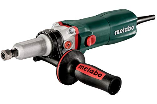 Metabo Geradschleifer GE 950 G Plus...