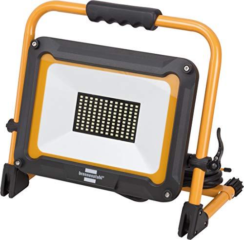 Brennenstuhl Mobiler LED Strahler JARO 7000 M...