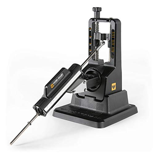 Work Sharp Messerschleifer Werkzeug -...