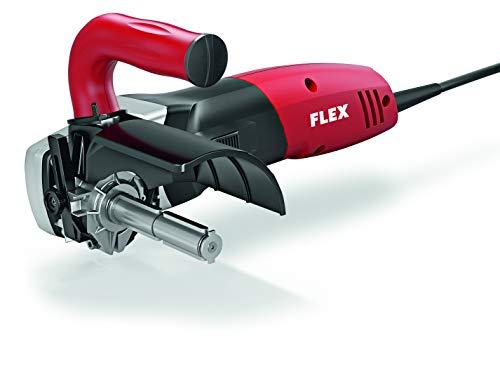 Flex 230/CEE Satiniermaschine TRINOXFLEX BSE...