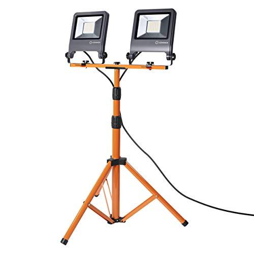 LEDVANCE LED Arbeitslicht, Leuchte für...