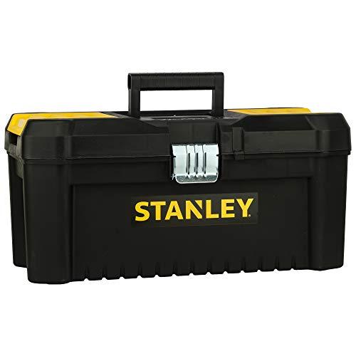 Stanley Werkzeugbox / Werkzeugkasten (16',...