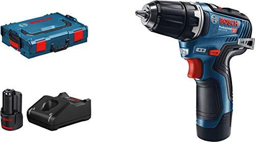 Bosch Professional 06019H8002 12V-35...