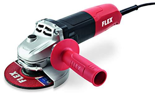 Flex Winkelschleifer L 1001 (ø 125 mm,...
