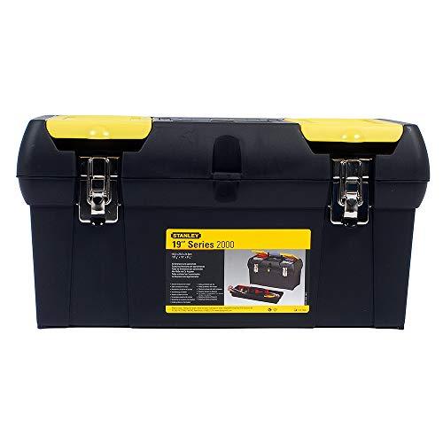 Stanley Werkzeugbox / Werkzeugkoffer...