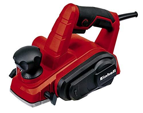 Einhell Elektrohobel TC-PL 750 (750 W, bis...