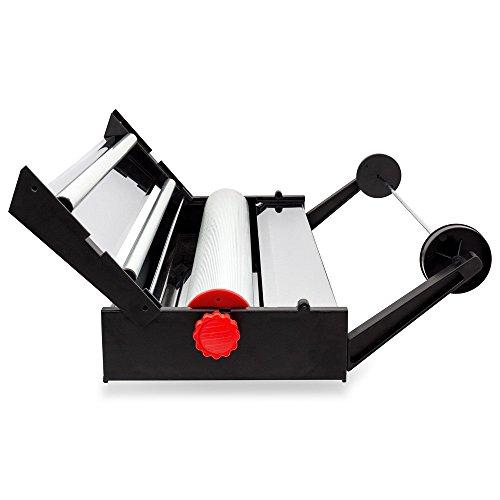 Tapeziermaschine Tapeten Kleister-Maschine...