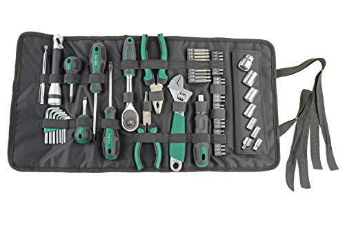 Brüder Mannesmann Werkzeuge M21170...