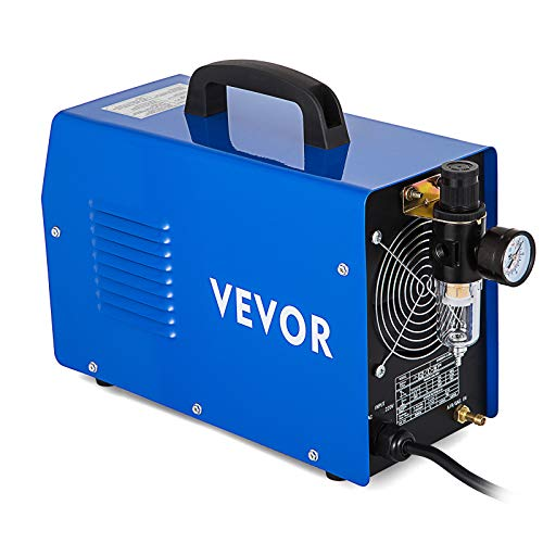 Mophorn Plasmaschneider 6500 Watt...