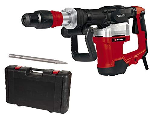 Einhell 4139090 Abbruchhammer TE-DH 1027...