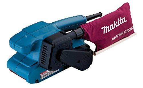 Makita 9911J Bandschleifer 76 mm